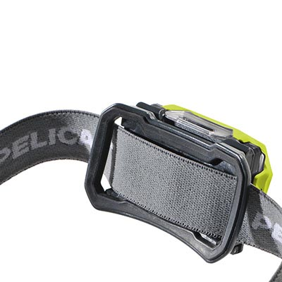 shopping pelican headlamp 2745 msha safety certified