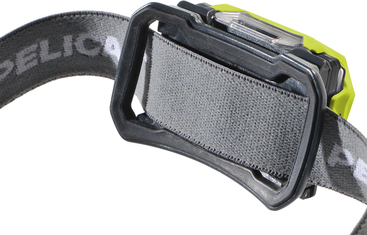 pelican msha safety certified headlamp