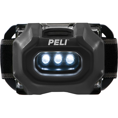 peli 2745z0 very bright led headlamp