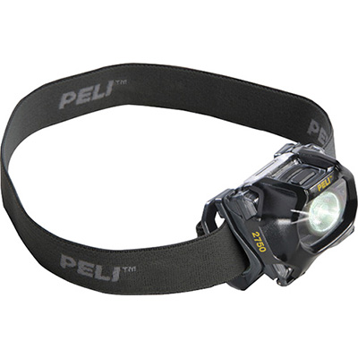 peli 2750 best bright led headlamp torch