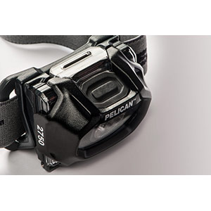 pelican 2750 best weather resistant headlamp