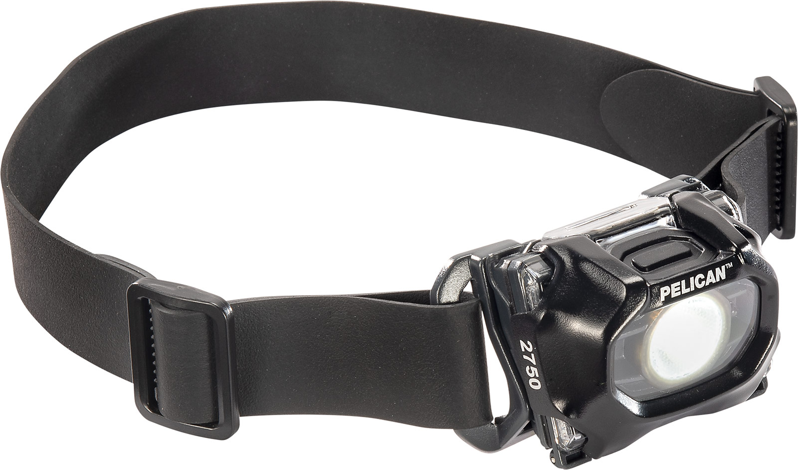 pelican 2750 bright compact led headlamp
