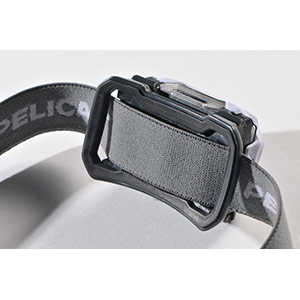 pelican 2750 bright low light led headlamp