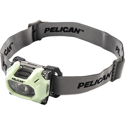 pelican 2750cc color correct led headlamp