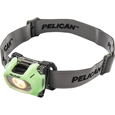 pelican 2750cc headlamp color correct