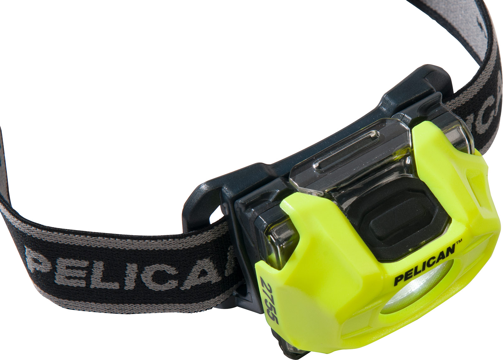 pelican 2755 best hands free led headlamp