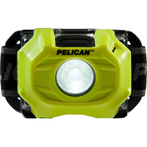 pelican 2755 ultra lightweight led headlamp