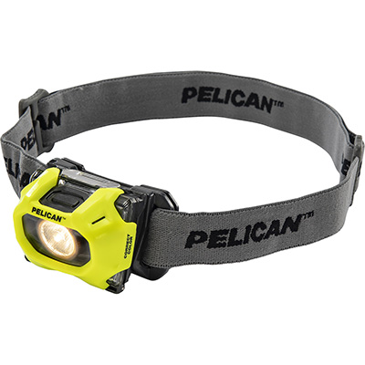 buy pelican headlamp 2755cc color safety light