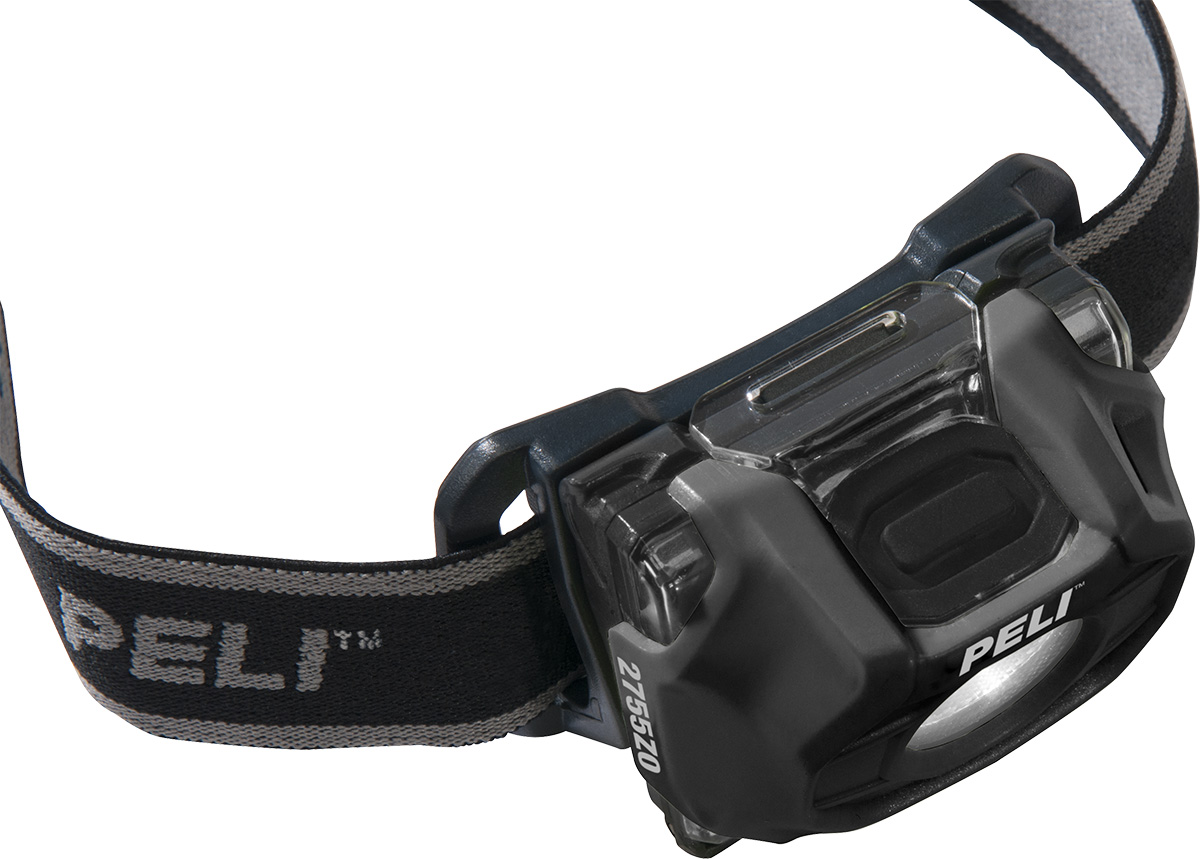 peli 2755z0 2755 z0 atex zone light led headlamp