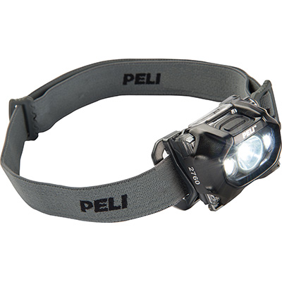 peli 2760 brightest lumens led headlamp