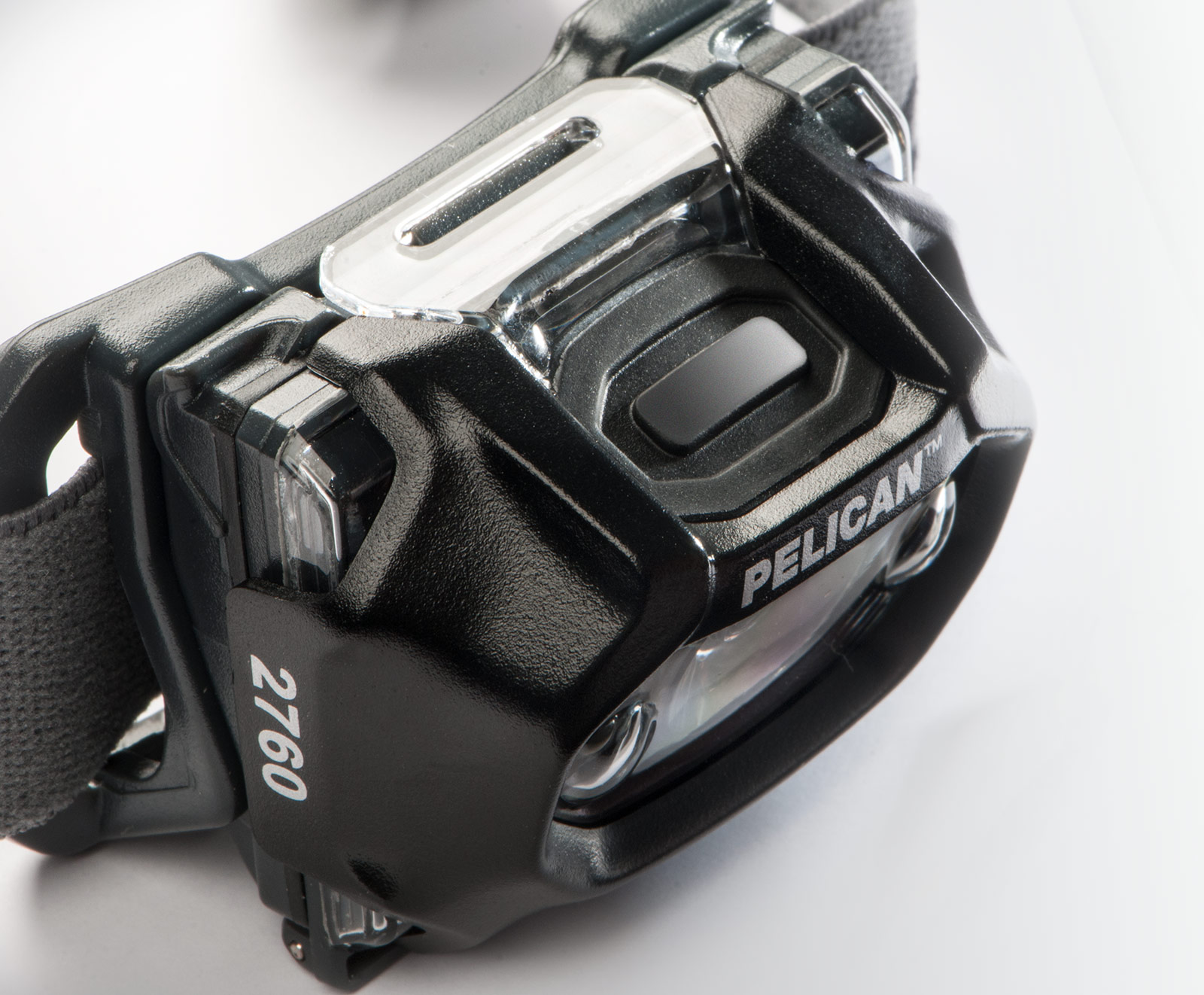 pelican 2760 tough lightweight led headlamp