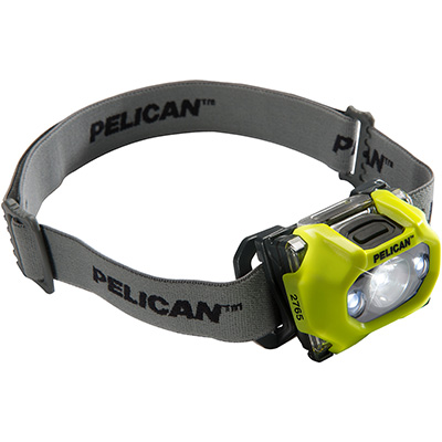 shop pelican headlamp 2765 best brightest safety light
