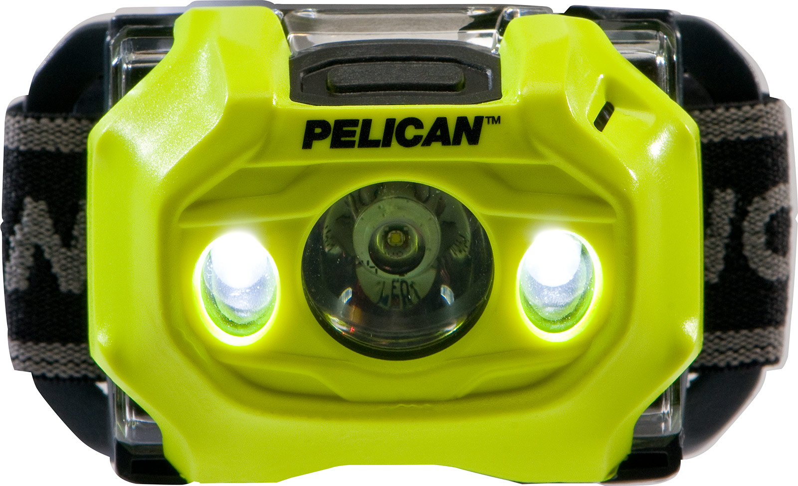 pelican 2765 downcast led headlamp