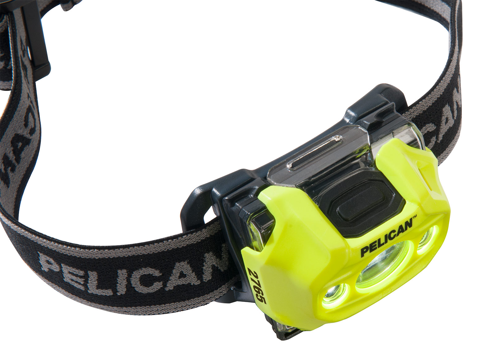 pelican 2765 hands free tough headlamp