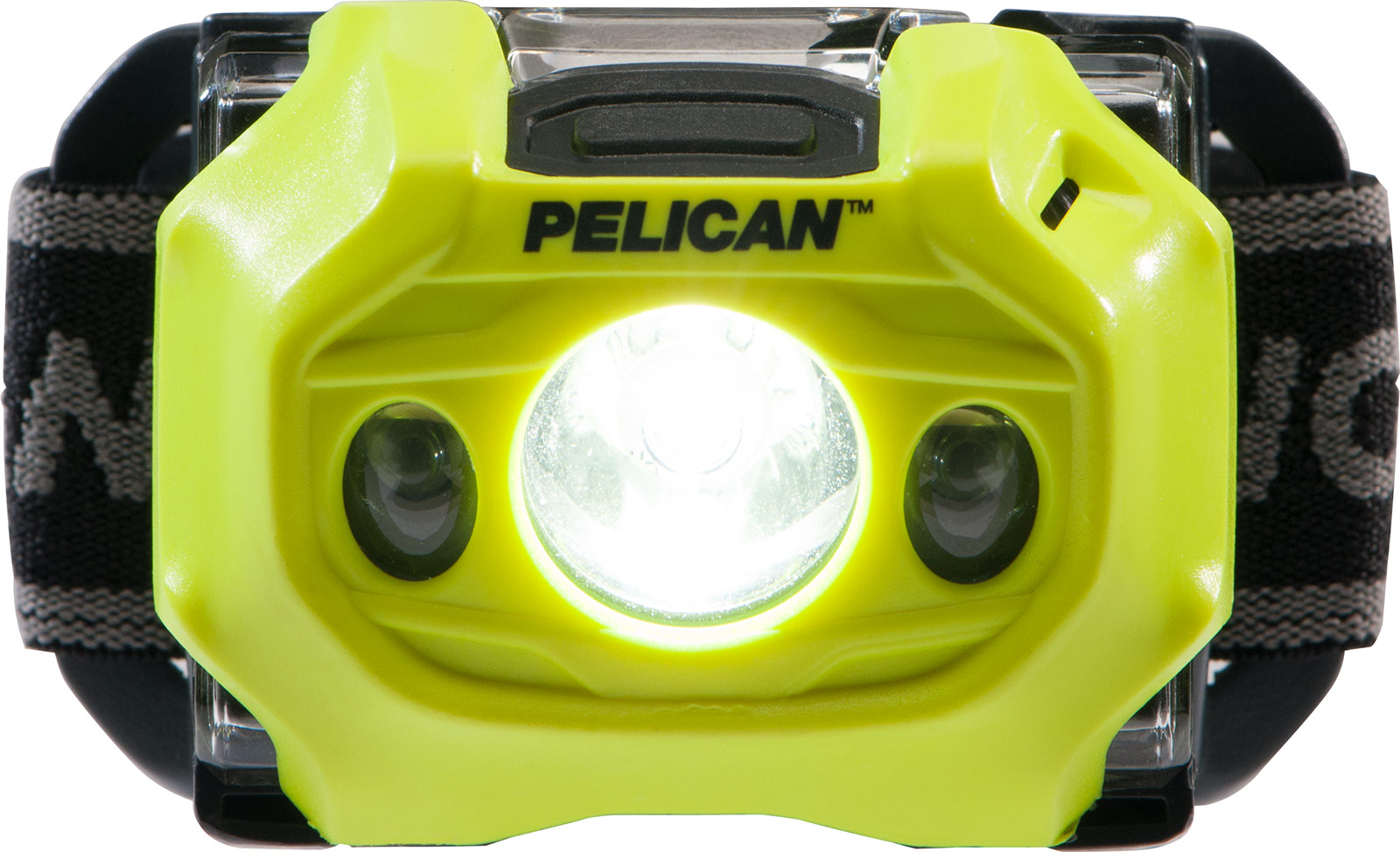 pelican 2765 multi mode led headlamp