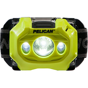 pelican 2765 night vision friendly headlamp