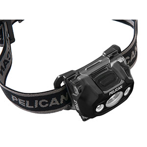 pelican 2765 ultra compact lightweight headlamp