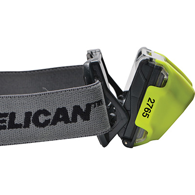 buy pelican headlamp 2765 best safety certified led