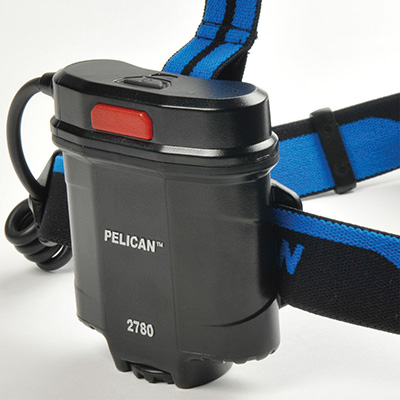 pelican 2780 best battery pack led headlamp