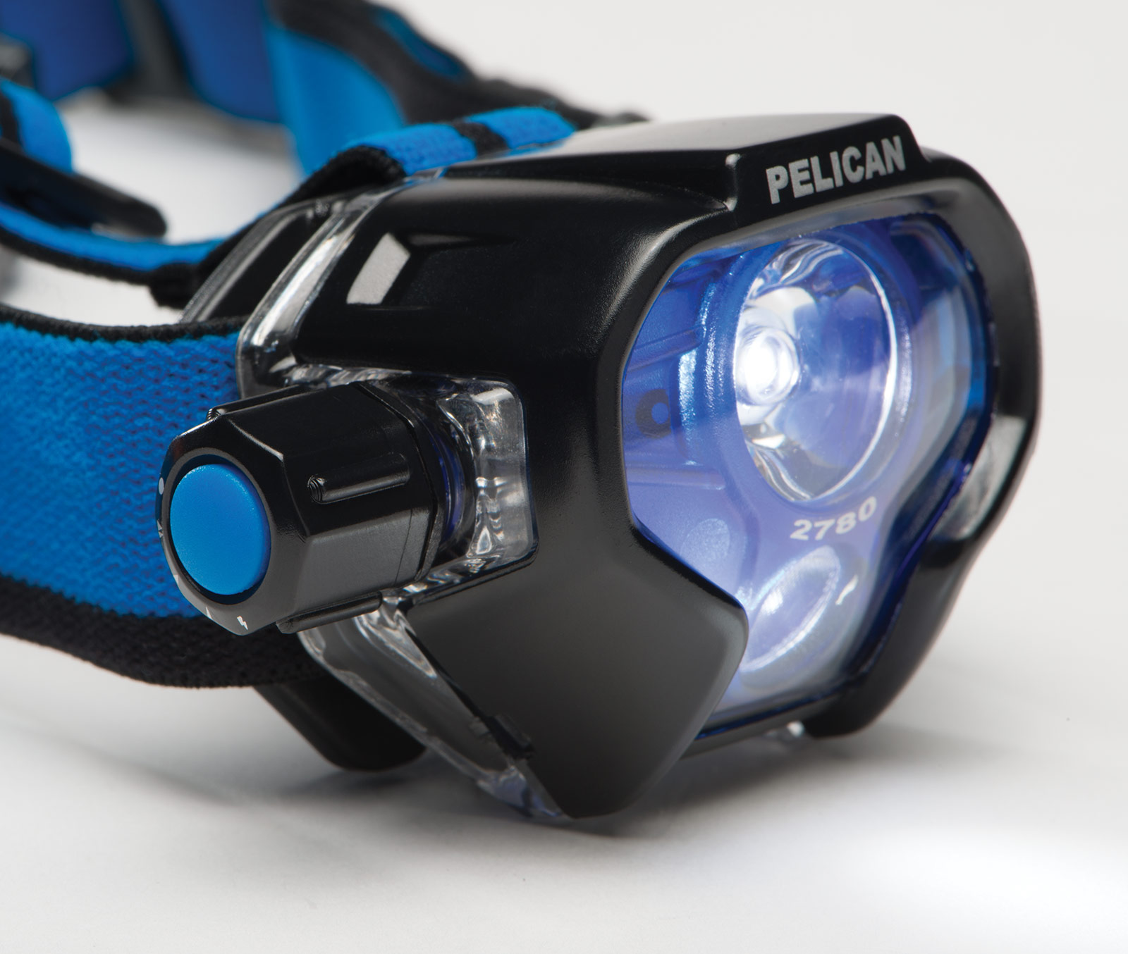 pelican 2780 downcast led headlamp