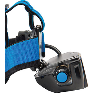 pelican 2780 pivot head bright headlamp