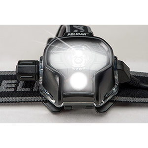 pelican 2785 best safety certified led headlamp
