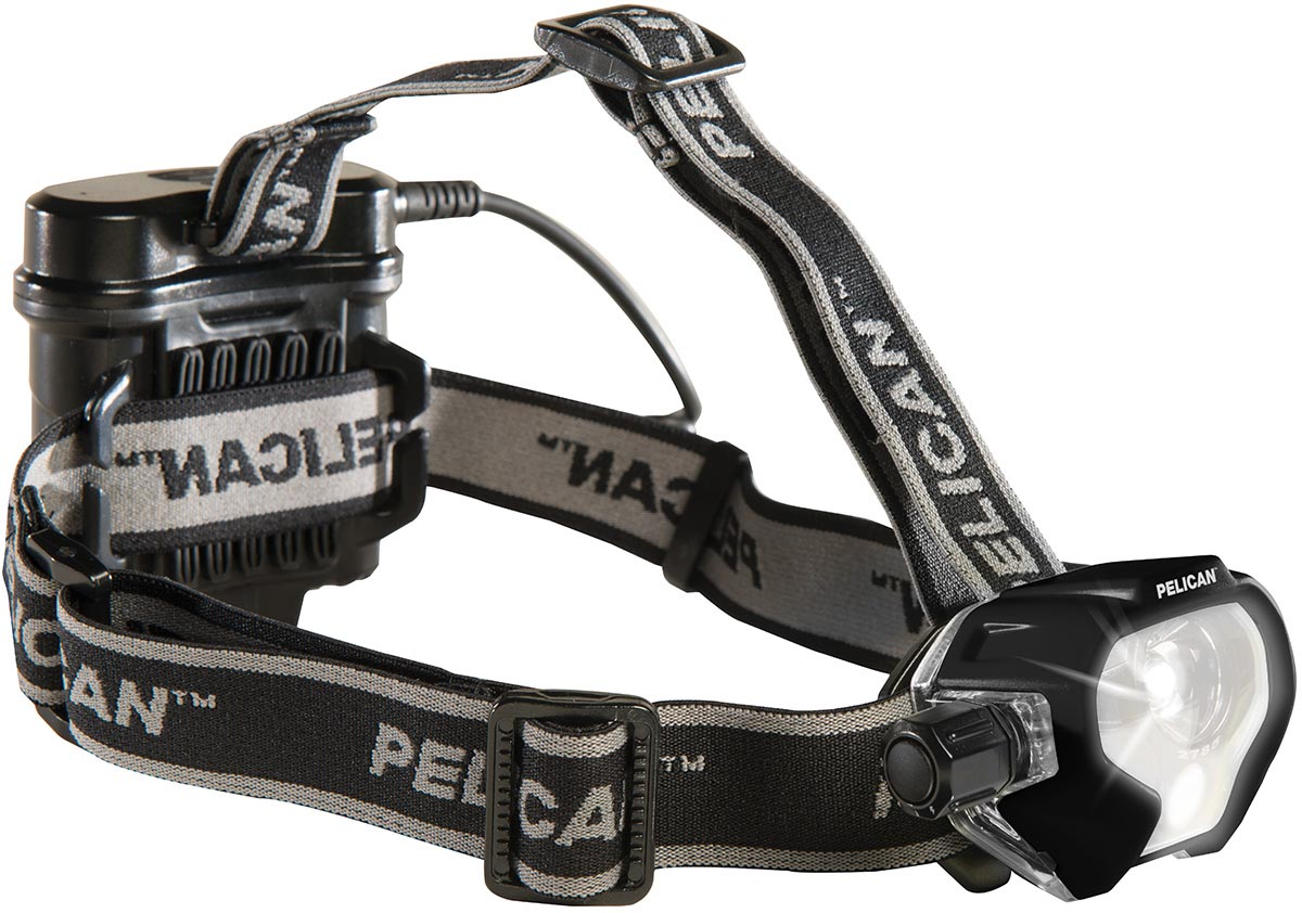 buy pelican super bright led headlamp 2785