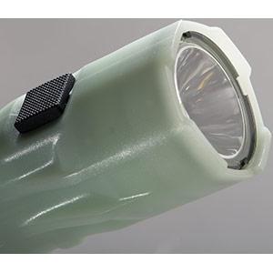 pelican 3310pl photoluminescent bright flashlight