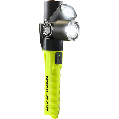 pelican 3310r-ra 3310r ra adjustable light led lumens