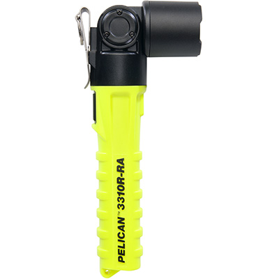 pelican 3310r-ra 3310r ra rechargeable light right angle