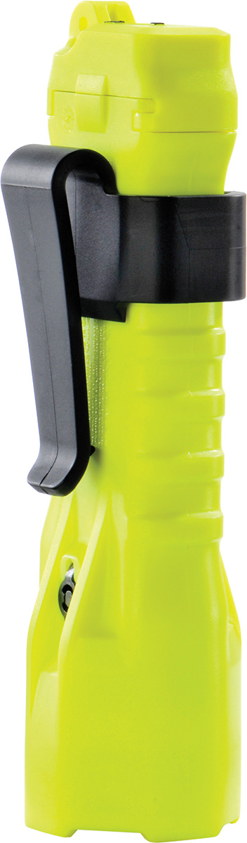 buy pelican flashlight 3315 safety light with clip