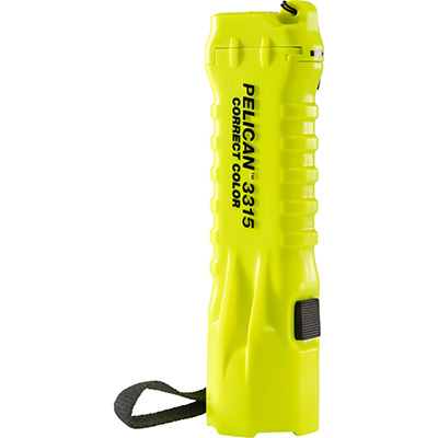 shopping pelican lightweight flashlight 3315cc