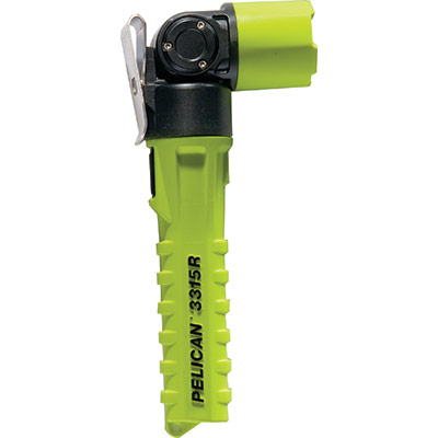 pelican 3315r ra right angle compact led flashlight