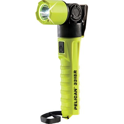 buy pelican flashlight 3315r-ra right angle light