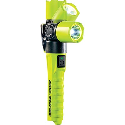 buy pelican right angle flashlight 3315r-ra safety light