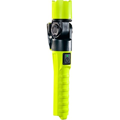 buy pelican led flashlight 3315r-ra right angle safety light