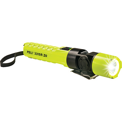 peli atex zone 0 safety led torch