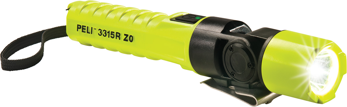 peli 3315rz0-ra atex zone 0 safety led torch
