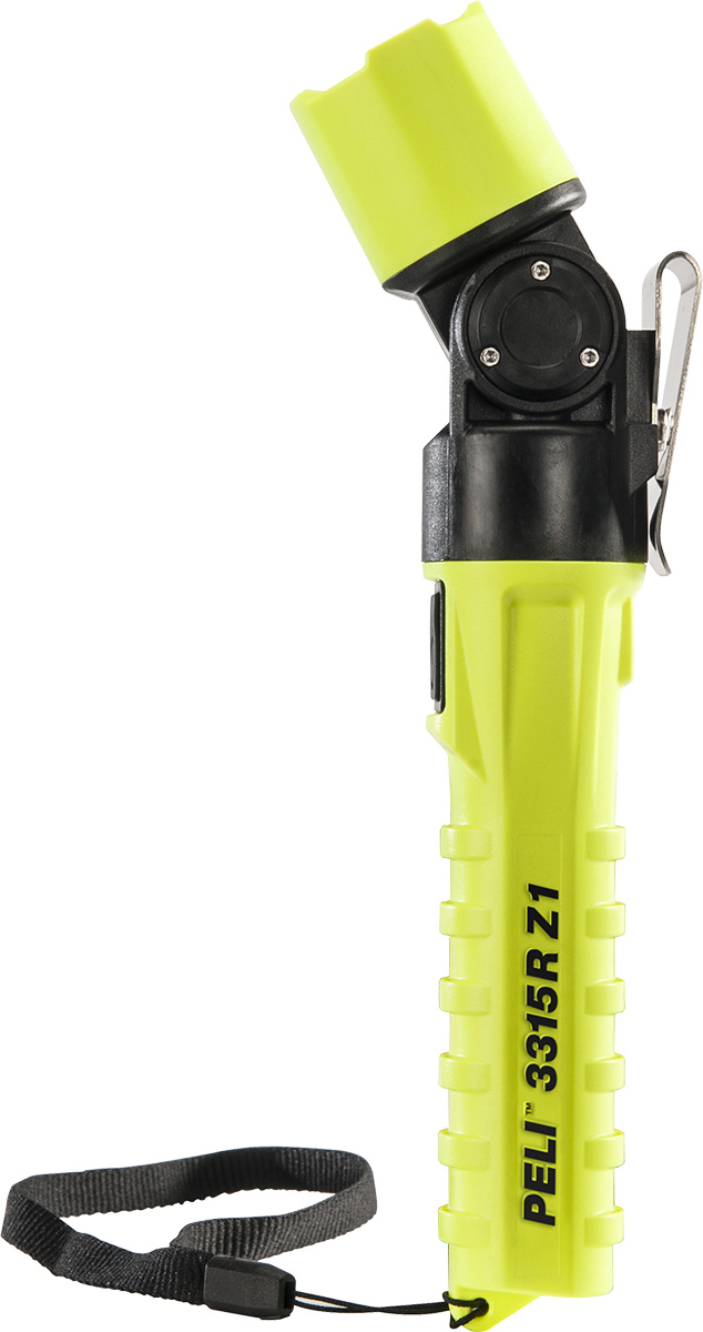 peli 3315rz1 3315r z1 zone 1 atex led torch