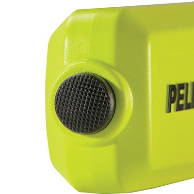 buy pelican photoluminescent flashlight 3325 led