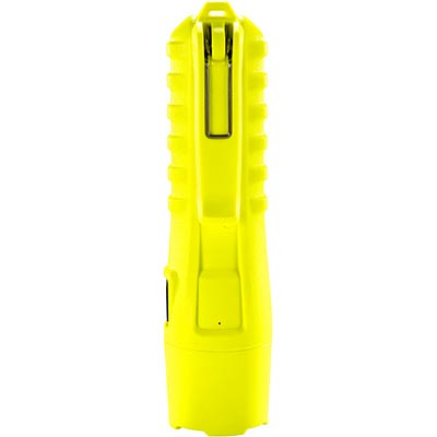 buy pelican safety certified flashlight 3345 div light clip