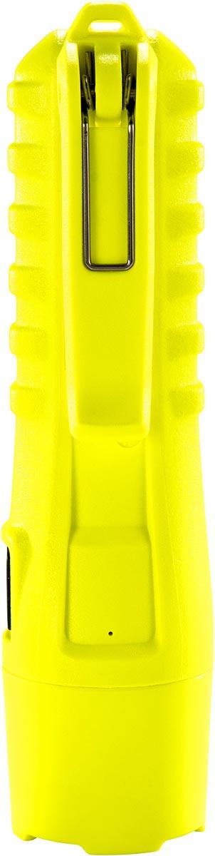 buy pelican safety certified flashlight 3345 div light clip