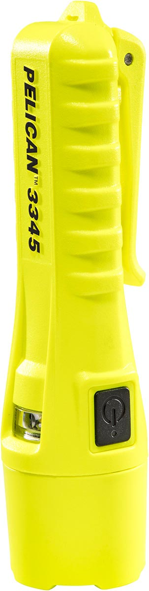 shopping pelican flashlight 3345 led safety light