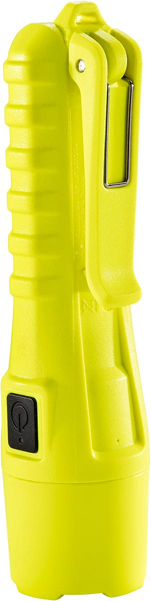 shop pelican flashlight 3345 safety clip