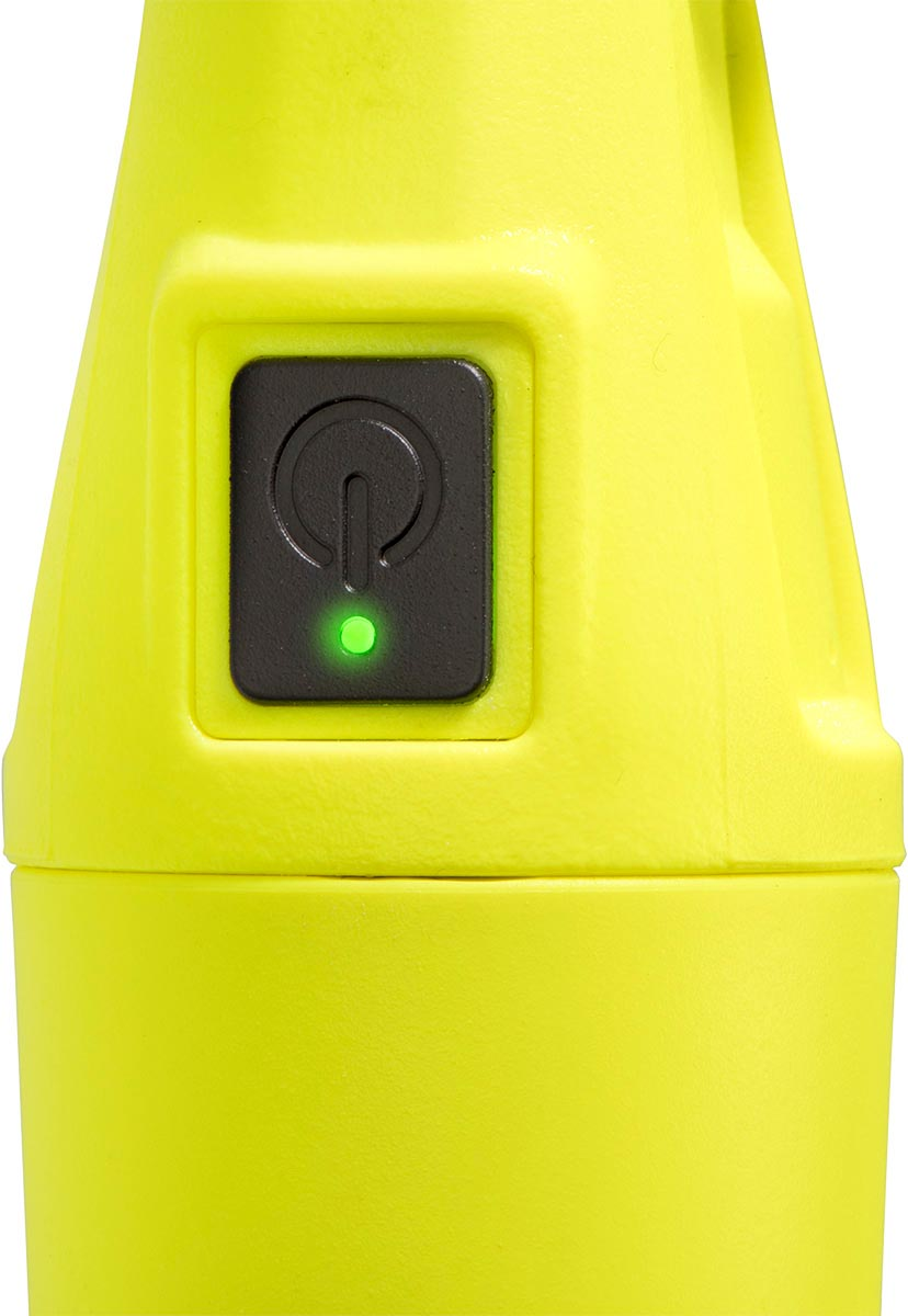 buy pelican flashlight 3345 safety led power switch