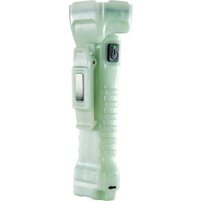pelican 3410m flashlight torch right angle