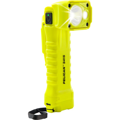 pelican 3415 3415m right angle led flashlight