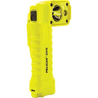 buy pelican right angle flashlight 3415 light safety