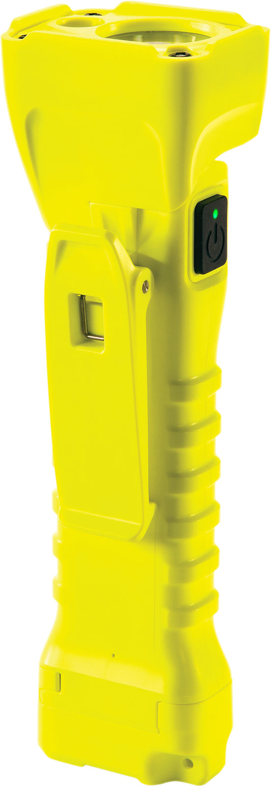 pelican intrinsically safe flashlight 3415