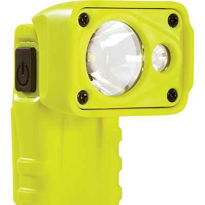 buy pelican flashlight 3415 right angle led light